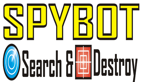 Elimina archivos espa de tu ordenador con SpyBot Search and Destroy